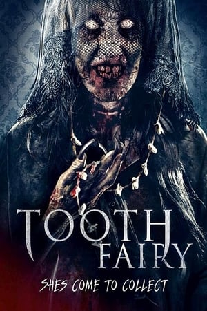 Tooth Fairy (2019)