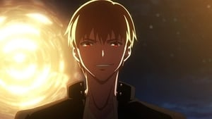 Fate/stay night [Unlimited Blade Works]: 2×11