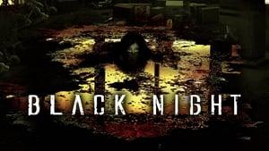 Black Night [Tagalog Dubbed]