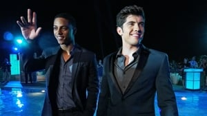 Famous in Love 1×2
