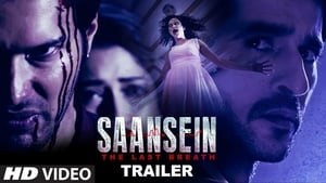 Saansein: The Last Breath Watch Online Full Movie
