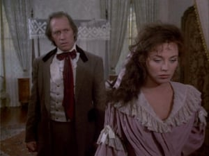 North and South Season 1 Episode 3