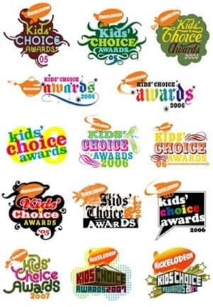 Nickelodeon Kids' Choice Awards 2015 (1970)