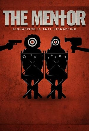 The Mentor (2020)