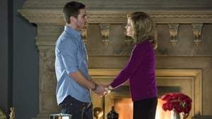 Arrow Season 1 Episode 13