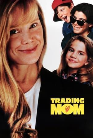 Trading Mom-Anna Chlumsky