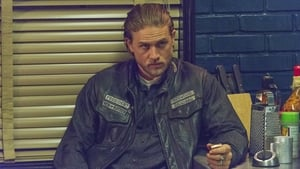 Sons of Anarchy: 7 Staffel 5 Folge