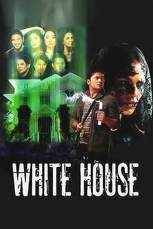 White House (2010)