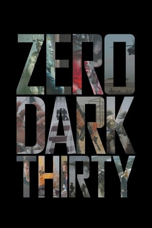 Zero Dark Thirty (2012) is one of the best movies like The Hunt For Red October (1990)
