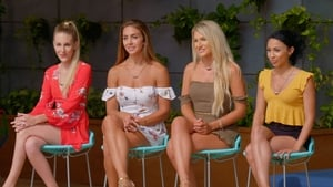 Temptation Island Saison 1 episode 2