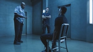 Hawaii Five-0 Season 10 :Episode 15  He waha kou o ka he'e