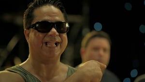 Los Domirriqueños 2 [2019][Mega][Latino][1 Link][1080p]
