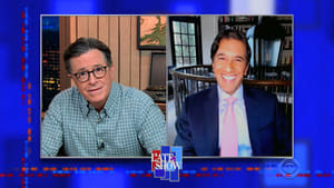 Watch S6E25 - The Late Show with Stephen Colbert Online