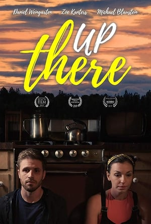 Up There (2019)