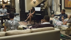 Empire Season 1 Episode 3