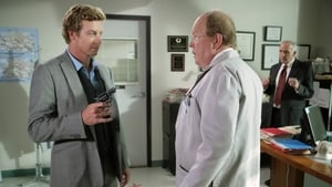 Mentalist Saison 1 Episode 10 en streaming