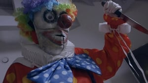 ClownDoll 2019 Watch Online Full Movie Free