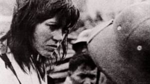 movie from 1972: Letter to Jane: An Investigation About a Still