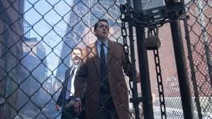 Gotham Season 1 Episode 18