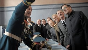 Watch The Death of Stalin 2017 Full Movie Online Free Streaming