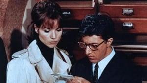 English movie from 1968: Madigan's Millions