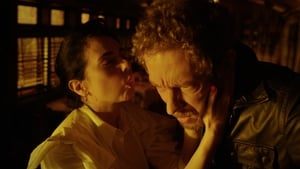 Lost Girl: 4×3