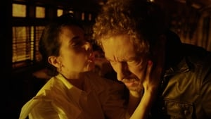 Lost Girl 4×3