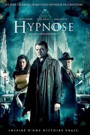 Hypnose (2018)