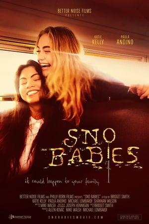 Sno Babies (2020)