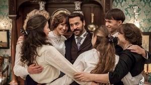 Mr Selfridge: Season 2 Episode 9
