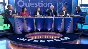 Question Time Season 37 :Episode 22  04/06/2015