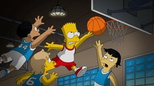 Los Simpson - 22 for 30 episodio 17 online