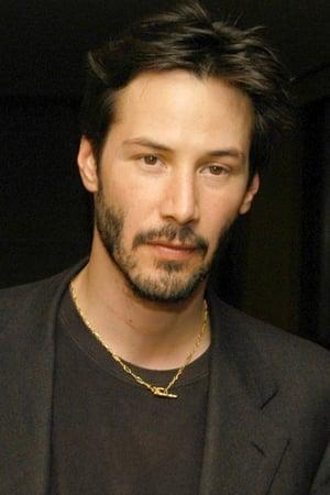 Keanu Reeves image 43