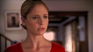 Buffy the Vampire Slayer: 5×16