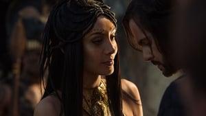 Da Vinci's Demons sezonul 2 episodul 5