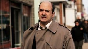 The Sopranos Season 6 Episode 20 123movies