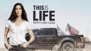 This Is Life with Lisa Ling: 4×3