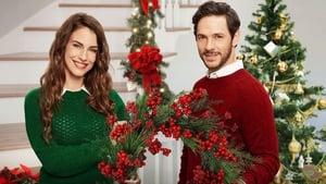 Karácsony a Pemberley-birtokon