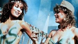 The Malibu Bikini Shop (1986)