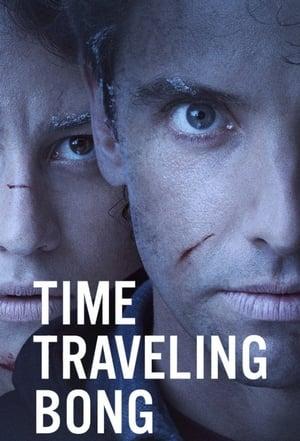 Time Traveling Bong