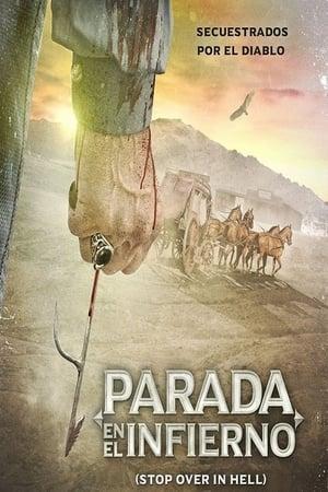 Parada en el Infierno (2016)