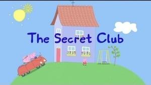 El club secreto