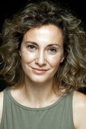 Sonia Almarcha isCarmen