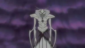 Muramasa's True Identity Revealed