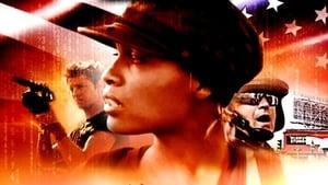 This Revolution (2005)