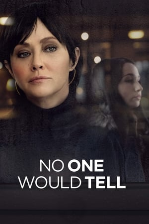 No One Would Tell (2018)