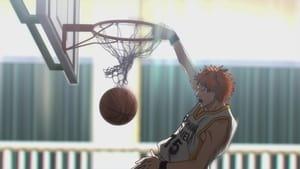 Ahiru no Sora คนเล็กทะยานฟ้า ตอนที่ 44