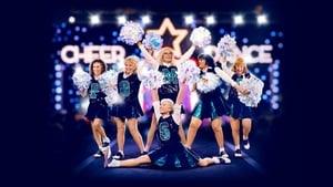 Watch Poms 2019 Movie Online