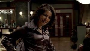 The Sopranos S06E020