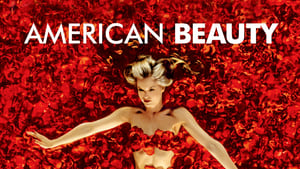 American Beauty (1999) Full Movie, Watch Free Online And Download HD